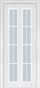 Межкомнатная дверь «Modern 117» тм. Терминус