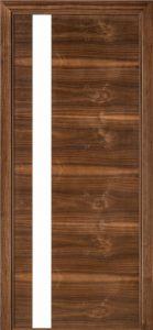 Межкомнатная дверь «Urban 21» тм. Терминус
