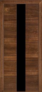 Межкомнатная дверь «Urban 23 » тм. Терминус