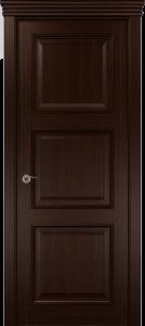 Межкомнатная дверь»Vesta» тм Папа Карло