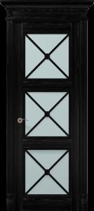 Межкомнатная дверь»Grande» тм Папа Карло