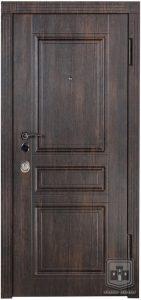 Входная дверь «Престиж» тм Форт Нокс