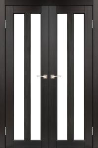 Межкомнатная дверь «TORINO» TR-05 тм KORFAD