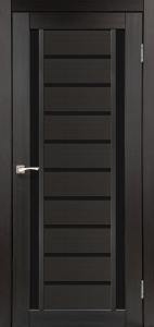 Межкомнатная дверь «VALENTINO DELUXE» VLD — 03 тм KORFAD