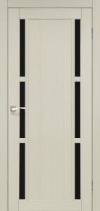 Межкомнатная дверь «VALENTINO DELUXE» VLD — 04 тм KORFAD