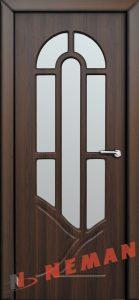 Межкомнатная дверь «Аркадия» тм Неман