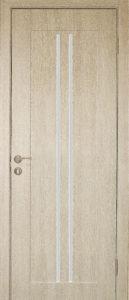 Межкомнатная дверь «Гранд» тм Неман