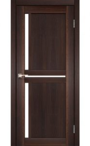 Межкомнатная дверь «SCALEA» SC-02 тм KORFAD