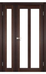 Межкомнатная дверь «TORINO» TR-04 тм KORFAD