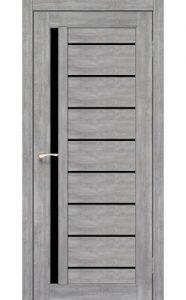 Межкомнатная дверь «VENECIA DELUXE» VND-02 тм KORFAD