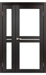 Межкомнатная дверь «MILANO» ML-06 тм KORFAD