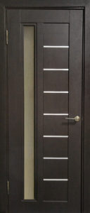 Межкомнатная дверь «Люкс» тм Неман