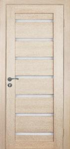 Межкомнатная дверь «Миллениум 02» тм Неман