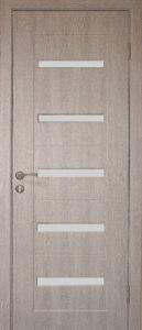 Межкомнатная дверь «Персей» тм Неман