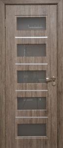 Межкомнатная дверь «Роксана» тм Неман