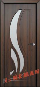 Межкомнатная дверь «Сабрина» тм Неман