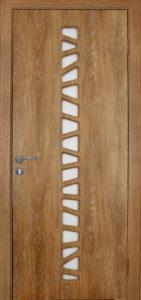 Межкомнатная дверь «Сафари» тм Неман