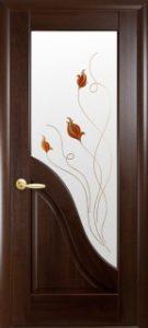 Межкомнатная дверь»Амата» тм Новый Стиль