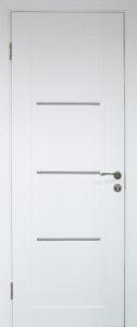 Межкомнатная дверь «Верона» тм Неман