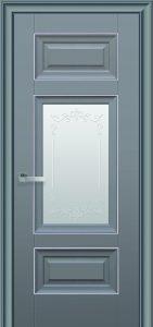 Межкомнатная дверь «Шарм» тм Новый Стиль