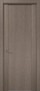 Межкомнатная дверь тм Папа Карло «Millenium» мод №05F