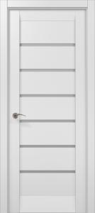 Межкомнатная дверь тм Папа Карло «Millenium» мод №14 — С