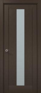 Межкомнатная дверь тм Папа Карло «Millenium» мод №01