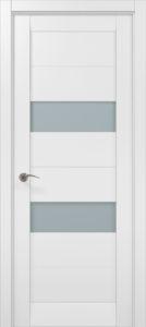 Межкомнатная дверь тм Папа Карло «Millenium» мод №21