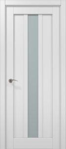Межкомнатная дверь тм Папа Карло «Millenium» мод №28