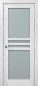 Межкомнатная дверь тм Папа Карло «Millenium» мод №30