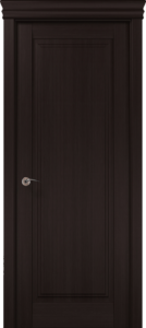 Межкомнатная дверь тм Папа Карло «Millenium» мод №08