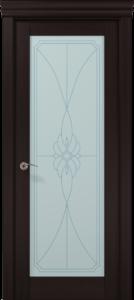 Межкомнатная дверь тм Папа Карло «Millenium» мод №09
