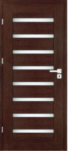 Межкомнатная дверь «MILANO» мод.9 тм ECO-DOORS