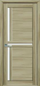 Межкомнатная дверь «Тринити» тм. Новый Стиль