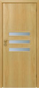 Межкомнатная дверь «Идея» мод. 7,1 тм VERTO