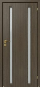 Межкомнатная дверь «Купава» мод.4,1 тм VERTO