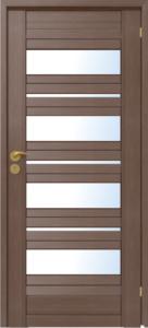 Межкомнатная дверь «Лада» мод.5.4 тм VERTO