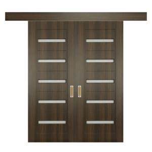 Раздвижные двери «Персей» тм НЕМАН