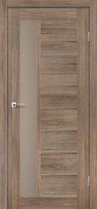 Межкомнатная дверь «LORENZA»  тм LEADOR