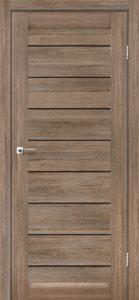 Межкомнатная дверь «NEAPOL»  тм LEADOR