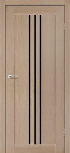 Межкомнатная дверь «VERONA»  тм LEADOR