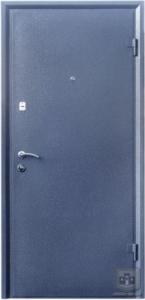 Входные двери «Гранд DМ-3 » тм Форт Нокс