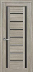 Межкомнатная дверь «Флоренция» тм. Новый Стиль