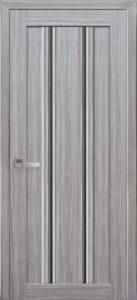 Межкомнатная дверь «Верона С1» тм. Новый Стиль