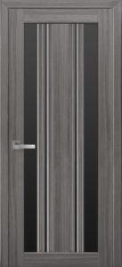 Межкомнатная дверь «Верона С2» тм. Новый Стиль