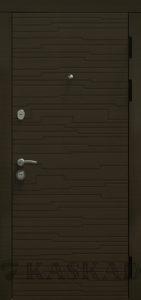 Входная дверь  «Ариадна» тм KASKAD