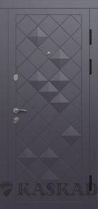 Входная дверь  «Сахара» тм KASKAD