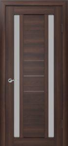 Межкомнатная дверь «модель №04» тм Неман