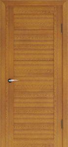Межкомнатная дверь «модель №03» тм Неман