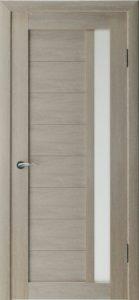 Межкомнатная дверь «модель №01» тм Неман